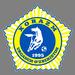Xorazm FK Urganch