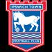 Ipswich Town WFC