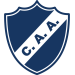 Club Atlético Alvarado Mar del Plata