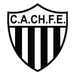 Club Atlético Chaco For Ever