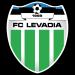 MTÜ SK FC Levadia Tallinn II
