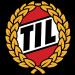 Tromsø IL II