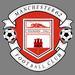 Manchester United FC Gibraltar