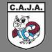 Club Atlético de la Juventud Alianza