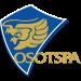 Osotspa M-150 Saraburi FC