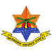 Barbados Defence Force SC