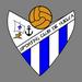 CD Sporting de Huelva Cajasol San Juan