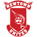 Delphic Newtown United FC