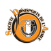 Société Omnisports de l'Armée