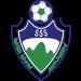 Séwé Sport de San Pedro