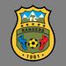 Ranger's FC