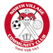 North Village Community Club