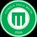 FS METTA / Latvijas Universitāte