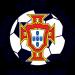 FC Lusitanos