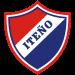 Club Sportivo Iteño