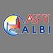 ASPTT Albi
