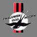 Zwaluwen 1930 Hoorn