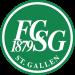 FC Sankt Gallen 1879 II