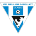 FC GRAFFIN Vlašim