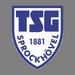 TSG Sprockhövel 1881