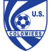 U.S. Colomiers Football