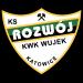KS Rozwój Katowice