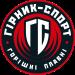 FC Hirnyk-Sport Komsomol's'k