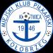 MKP Kotwica Kołobrzeg
