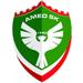 Amedspor SK