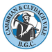 Cambrian & Clydach Vale FC