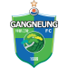 Gangneung City Government FC