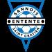 L'Entente Sannois Saint-Gratien