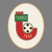 FC Turris Neapolis 1944