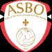 A.S. Beauvais Oise