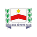 Mellieha SC