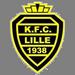 KFC Lille