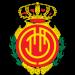 RCD Mallorca II