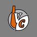 FC Villa Clara