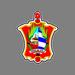 FC Ciego de Ávila