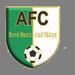 AFC Nové Mesto nad Váhom
