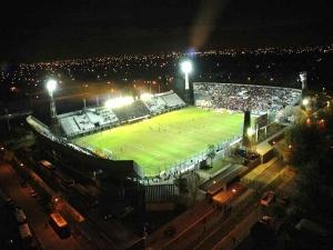 Estadio Centenario Dr. José Luis Meiszner, Quilmes, Provincia de Buenos Aires