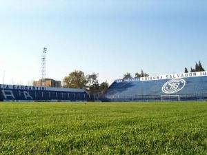 Estadio Juan Bautista Gargantini, Mendoza, Provincia de Mendoza