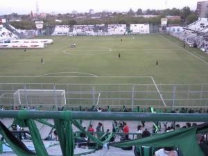 Estadio Ingeniero Hilario Sánchez, San Juan, Provincia de San Juan