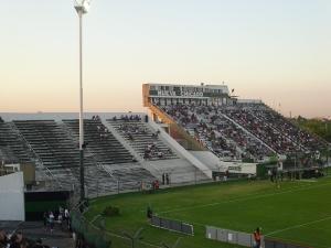 Estadio República de Mataderos, Capital Federal, Ciudad de Buenos Aires