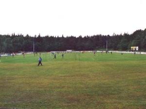 Friesen-Stadion