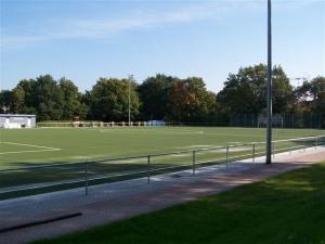 Sportplatz Riekbornweg