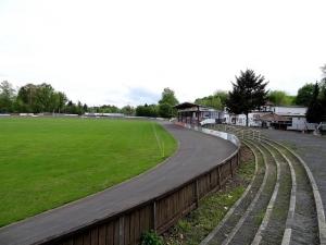Sportpark Sandweg