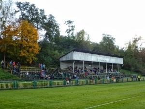 Stadion u Ohře