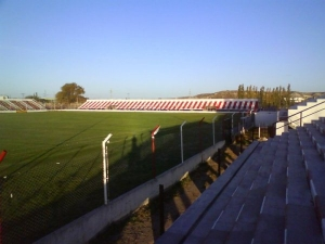 Estadio Cayetano Castro