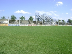 Estadio Delio Esteban Cardozo